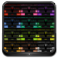 elite 6 - a suit and tie affair-colorkeyboard58.png