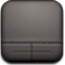 Slider/Carrier/Icon Requests - POST THEM HERE!-touchpad2.png
