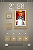 dune - iOS theme by @FIF7Y-img_1201.png
