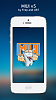 MIUI v5-preview-small.png