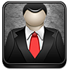 elite 6 - a suit and tie affair-epdh_slate-icoz_v5.png