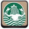 elite 6 - a suit and tie affair-starbucks.png