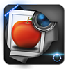 IO by D1LL1NG3R-icon-2x-3-.png