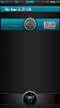 SkyFall - ios theme by cocco26-img_0287.png