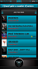 SkyFall - ios theme by cocco26-img_0290.png