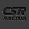 elite 6 - a suit and tie affair-csr-racing.png