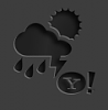 elite 6 - a suit and tie affair-yahoo-weather.png