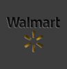 elite 6 - a suit and tie affair-walmart.png