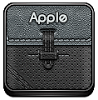 elite 6 - a suit and tie affair-apple.png
