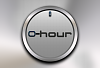 0-Hour by ZFrost (Released)-default-2x.png