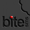 elite 6 - a suit and tie affair-bitesms.png