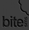 elite 6 - a suit and tie affair-bitesms2.png