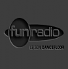 elite 6 - a suit and tie affair-funradio.png