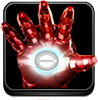 elite 6 - a suit and tie affair-ironman-hand.png