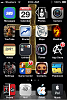 winterboard theme update for ozzy osbourne tribute-img_1656.png
