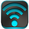 TurquesaSE for iPhone (iOS 6+)-signalbooster.png
