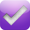 iForce-itunesartwork_glossy_icon_artboard-22x.png
