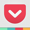 iForce-pocket-icon.png