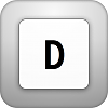 iForce-drafts_icon_512.png