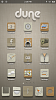 dune - iOS theme by @FIF7Y-img_0645.png