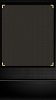 elite 6 - a suit and tie affair-wall.b1.png