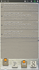 dune - iOS theme by @FIF7Y-2013-05-04-15.37.52.png