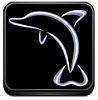 elite 6 - a suit and tie affair-dolphin.png