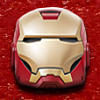 elite 6 - a suit and tie affair-ironbot.png