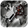 iForce-appicon-2.png