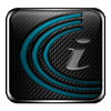SkyFall - ios theme by cocco26-itransmission.png