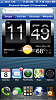 [Tweak] iWidgets-img_1539.png