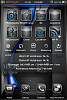 [RELEASE] iSatin-img_1810.png