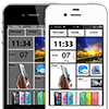 New Apple OS - Interface for iPhone 4/4S/5-asset.png