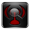 SkyFall - ios theme by cocco26-wifi-analizer-red.png
