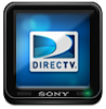elite 6 - a suit and tie affair-directv.png