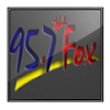 elite 6 - a suit and tie affair-957-fox_zpsd5ee0f6b.png