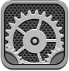 Flaterize-icon-2x.png