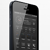 Icon requests for iPix HD Smart & Smooth-thumb.png