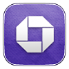 Sarif-app_icon_iphone_chase_114x114.png
