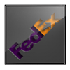 elite 6 - a suit and tie affair-fedex-r_zps09438d64.png