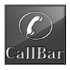 elite 6 - a suit and tie affair-callbar-r_zps53248f7b.png