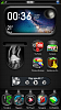 boss.iOS now available on Theme it app-screenshot_2013-05-15-00-36-28.png