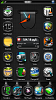 boss.iOS now available on Theme it app-screenshot_2013-05-15-00-41-56.png