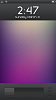 Newport for iOS 5 (RELEASED)-img_00003.png