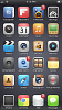Newport for iOS 5 (RELEASED)-img_00005.png