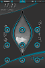 SkyFall - ios theme by cocco26-img_0111.png