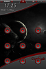 SkyFall - ios theme by cocco26-img_0112.png