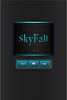 SkyFall - ios theme by cocco26-scnoartworkimage-2x.png