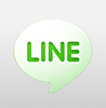Ando-line.png