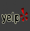 elite 6 - a suit and tie affair-yelp_zpsd8ec881c.png